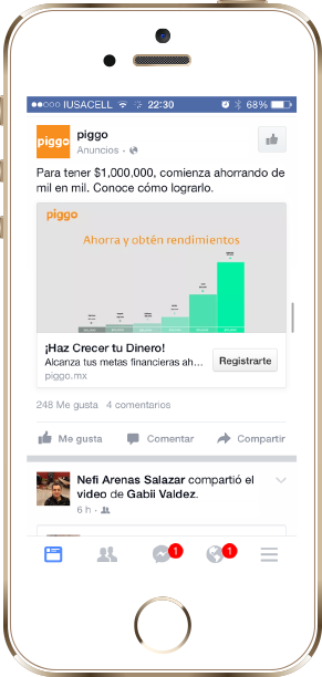 iphone-facebook-ads